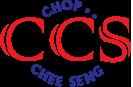 CHOP CHEE SENG CORPORATION (M) SDN. BHD.